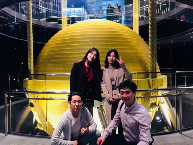 대만사진3.jpg
